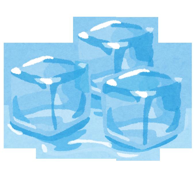 家庭で自宅でできるふわふわかき氷の作り方のポイント かき氷屋